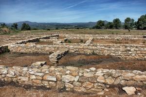 castellet banyoles de tivissa (FILEminimizer)
