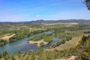 castellet de banyoles tivissa ribera ebre terres ebre catalunya turisme (FILEminimizer)
