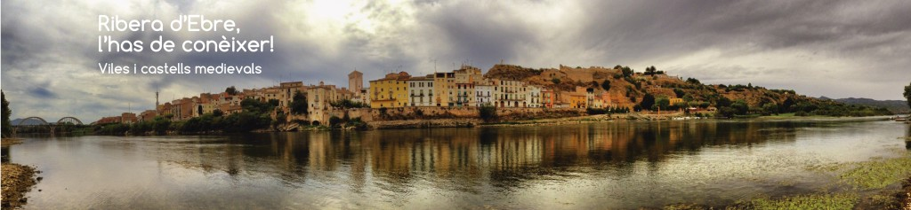 Viles i castells medievals Móra d'Ebre-07