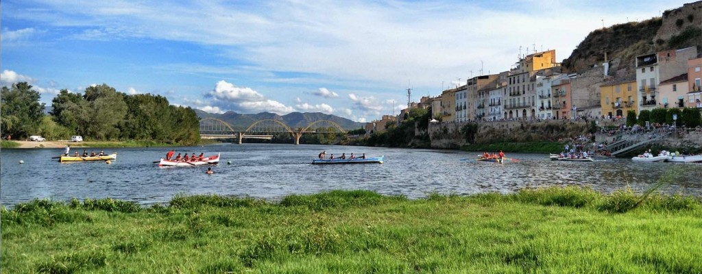 festa del riu mora ebre 2015