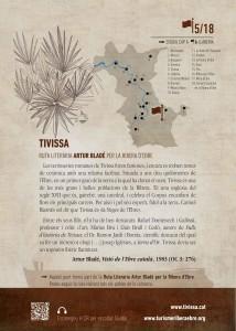05-TIVISSA