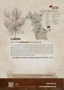 06-LLABERIA
