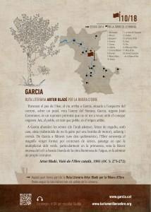10-GARCIA