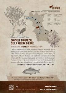 18-CONSELLCOMARCAL